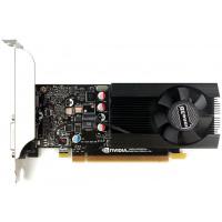 Inno3D Geforce GT 1030 with Fan