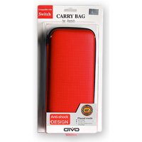 OTVO Switch Carry Bag
