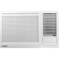 TOSOT 大松 1.5匹窗口式冷氣機 W12M30
