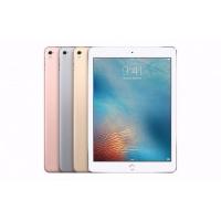 Apple 10.5 吋 iPad Pro Wi-Fi 64GB
