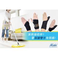 Medex 腕關節炎護托 (W09)