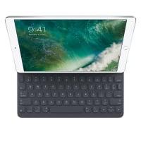 Apple Smart Keyboard 適用於 10.5 吋 iPad Pro - 美式英文