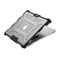 """UAG ICE CASE FOR MACBOOK PRO 15"""" WITH TOUCH BAR"""