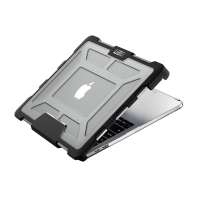 """UAG ICE CASE FOR MACBOOK PRO 13"""" (4TH GEN)"""