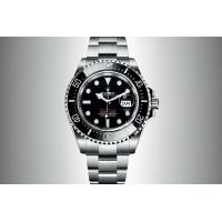 Rolex 126600