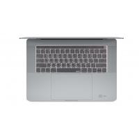 BEFINE KeyBoard Cover for MacBook