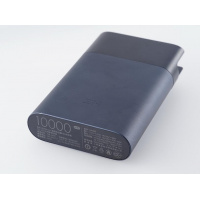 Xiaomi 小米 ZMI 紫米 4G Router (MF885)