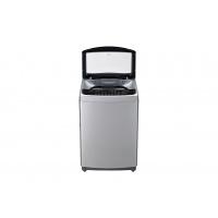 LG 樂金 上置式洗衣機 (8kg, 740轉/分鐘) WT-80SNSS