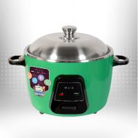 Nutzen GOOD 蒸皇電飯煲 (3.0公升) NSRC-10G