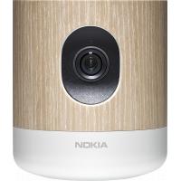 Nokia Home HD Video Camera