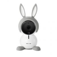 Netgear Arlo Baby 智能嬰兒監察攝像機 ABC1000