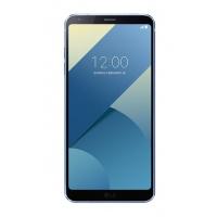 LG G6+ (4+128GB)