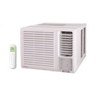 Toshiba 東芝 1匹窗口式冷氣機 (獨立抽濕LED遙控系列) RAC-H09CR
