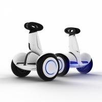 Xiaomi 小米 九號平衡車 Plus