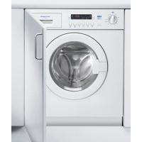Philco 飛歌 內置式二合一洗衣乾衣機 (7kg/5kg, 1200轉/分鐘) PAS1275E