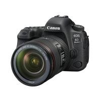 Canon EOS 6D Mark II 淨機身