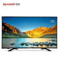 Sharp LCD-50TX55A