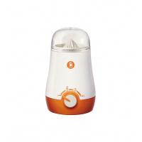Ulmuka Penta 5合1多功能暖奶器 UL0803