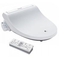Panasonic 樂聲 DL-RJ60