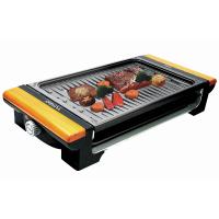Turbo Italy 座檯式電燒烤爐 TGP-878