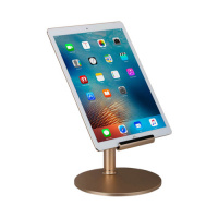 MOMAX iStand PRO (KHS1)