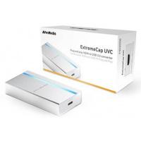 AVerMedia ExtremeCap UVC (BU110)