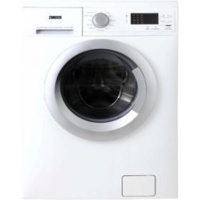 Zanussi 金章 前置式洗衣機 (7.5kg, 1000轉/分鐘) ZWH71046