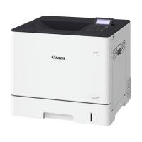 Canon imageCLASS LBP712Cx