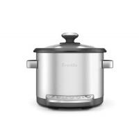 Breville 多功能煮食煲 (3.7公升) BRC600