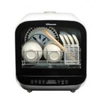 Rasonic 樂信 座檯式洗碗碟機 RDW-J5W