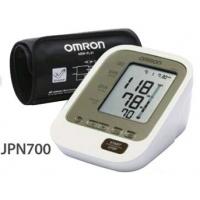 Omron JPN700