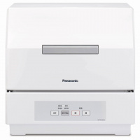 Panasonic 全自動洗碗碟機 NP-TFM1