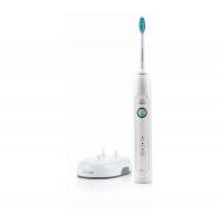 Philips 飛利浦 Sonicare Healthy White HX6730/02