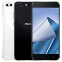 ASUS ZenFone 4 Pro (6+128GB) 香港版