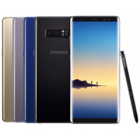 Samsung GALAXY Note 8 (6+128GB)