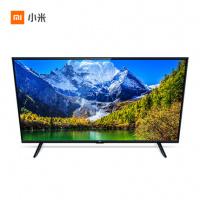 Xiaomi 小米 小米電視4A 32''