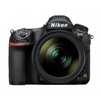 Nikon D850 淨機身