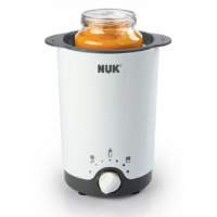 NUK 3合1多功能暖奶器 40256893