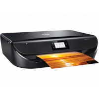 HP ENVY 5020 All-in-One Printer (Z4A69A)