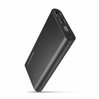 ATTIENNO PD SWITCH SERIES 20800mAh PD + QC3.0 Power Bank