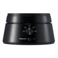 Panasonic 樂聲 F-Z25WTA Ball Fan 旋轉底座