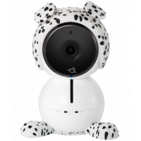 Netgear Arlo Baby 配件 - 斑點小狗套件 ABA1100