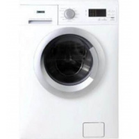Zanussi 金章 前置式洗衣機 (7.5kg, 1200轉/分鐘) ZWH71246