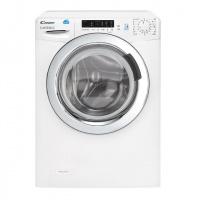 Candy 前置式洗衣機 (7kg, 1400轉/分鐘) CSV 1472D3/1-UK