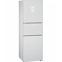 Siemens 西門子 iQ500 三門雪櫃 KG28US12EK