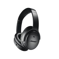 Bose QuietComfort 35 II 無線消噪耳機