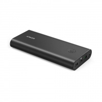 Anker PowerCore+ 26800mAh QC3.0 Power Bank