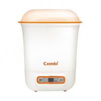 Combi 智能消毒烘乾鍋