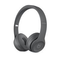 Beats Solo3 Wireless - Neighborhood Collection