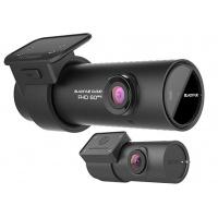 BlackVue 全高清前後鏡行車記錄儀 DR750S-2CH